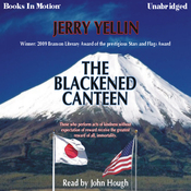 The Blackened Canteen (Unabridged) audiobook download