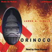Orinoco (Unabridged) audiobook download