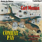 Combat Pay (Unabridged) audiobook download