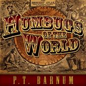 Humbugs of the World (Unabridged) audiobook download