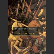 Art of War (Unabridged) audiobook download