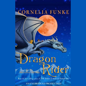 Dragon Rider (Unabridged) audiobook download