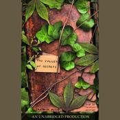 The Valley of Secrets (Unabridged) audiobook download