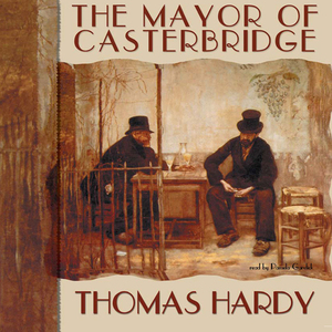 The-mayor-of-casterbridge-unabridged-audiobook-2