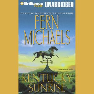 Kentucky-sunrise-kentucky-3-unabridged-audiobook