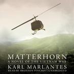 Matterhorn-a-novel-of-the-vietnam-war-unabridged-audiobook