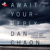 Await Your Reply (Unabridged) audiobook download