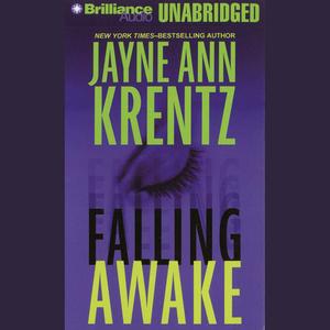 Falling-awake-unabridged-audiobook