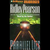 Parallel Lies (Unabridged) audiobook download