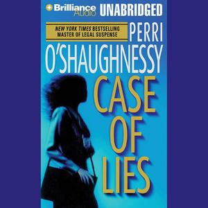 Case-of-lies-nina-reilly-11-unabridged-audiobook