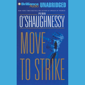 Move to Strike (Unabridged) audiobook download