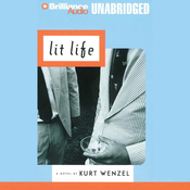 Lit Life (Unabridged) audiobook download