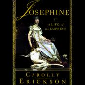 Josephine (Unabridged) audiobook download