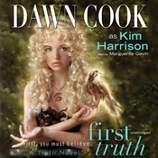 First Truth (Unabridged) audiobook download