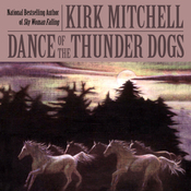 Dance of the Thunder Dogs (Unabridged) audiobook download