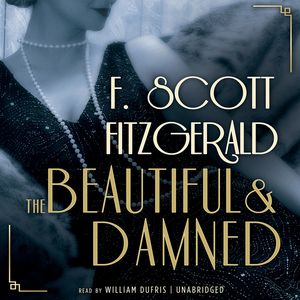 The-beautiful-and-damned-unabridged-audiobook