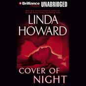 Cover of Night (Unabridged) audiobook download