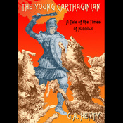 The Young Carthaginian (Unabridged) audiobook download