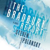 The Bradbury Report (Unabridged) audiobook download