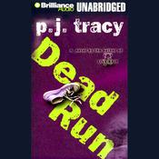 Dead Run (Unabridged) audiobook download