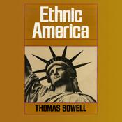 Ethnic America (Unabridged) audiobook download