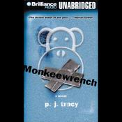 Monkeewrench (Unabridged) audiobook download