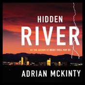 Hidden River (Unabridged) audiobook download