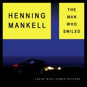 The Man Who Smiled (Unabridged) audiobook download