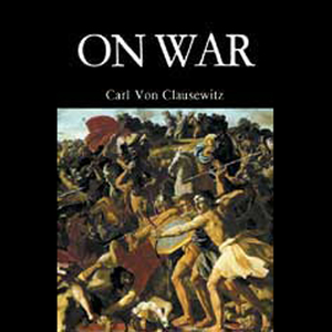 On-war-audiobook
