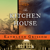 The Kitchen House: A Novel (Unabridged) audiobook download