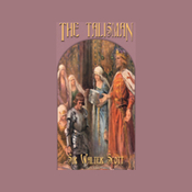 The Talisman (Unabridged) audiobook download
