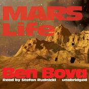 Mars Life (Unabridged) audiobook download