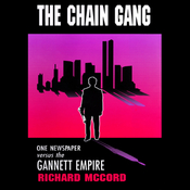 The Chain Gang (Unabridged) audiobook download