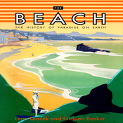 The Beach: The History of Paradise on Earth (Unabridged) audiobook download