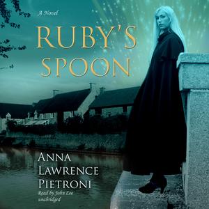 Rubys-spoon-a-novel-unabridged-audiobook