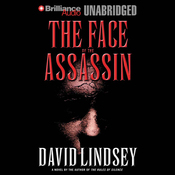 The Face of the Assassin (Unabridged) audiobook download