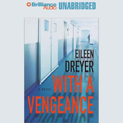 With a Vengeance (Unabridged) audiobook download