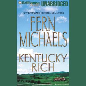 Kentucky-rich-kentucky-1-unabridged-audiobook