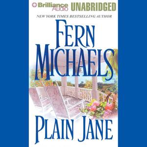 Plain-jane-unabridged-audiobook
