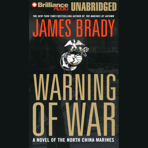 Warning-of-war-a-novel-unabridged-audiobook
