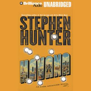 Havana-a-swagger-family-novel-7-unabridged-audiobook