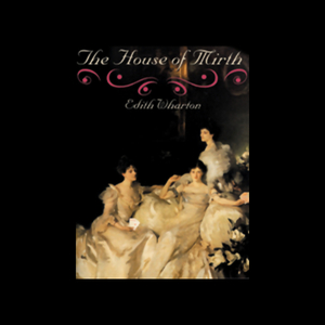 The-house-of-mirth-unabridged-audiobook-2