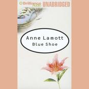 Blue Shoe (Unabridged) audiobook download