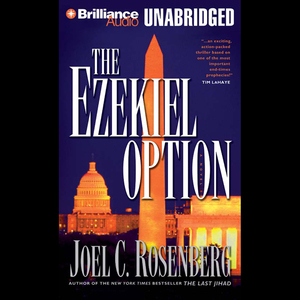 The-ezekiel-option-political-thrillers-series-3-unabridged-audiobook