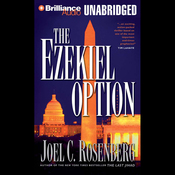 The Ezekiel Option: Political Thrillers Series #3 (Unabridged) audiobook download