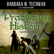 Practicing History: Selected Essays (Unabridged) audiobook download