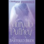 The Bartered Bride (Unabridged) audiobook download