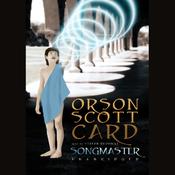 Songmaster (Unabridged) audiobook download