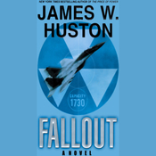 Fallout (Unabridged) audiobook download