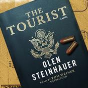 The Tourist: A Novel (Unabridged) audiobook download
